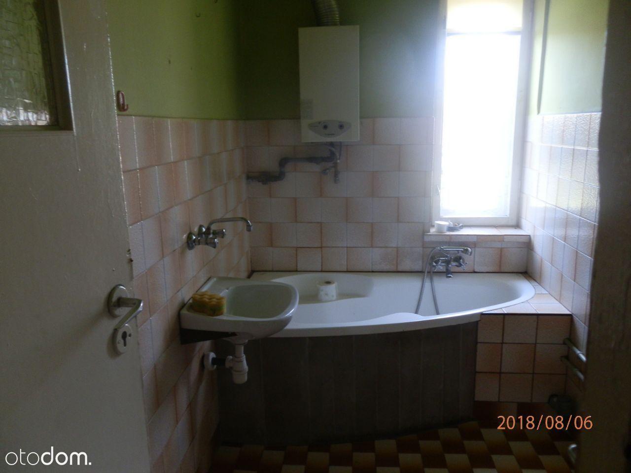 Dom na sprzedaż, Kaszów, krakowski, małopolskie - Foto 8