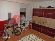Apartament de vanzare, Timiș (judet), Circumvalațiunii - Foto 14