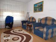 Apartament de inchiriat, București (judet), Strada Focșani - Foto 4