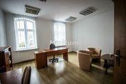 Lokal użytkowy na sprzedaż, Bydgoszcz, Centrum - Foto 2