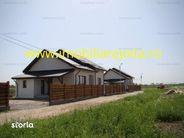 Casa de vanzare, Giurgiu (judet), Intrarea Poligonului - Foto 2