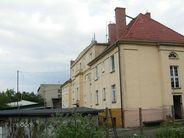Mieszkanie na sprzedaż, Malbork, malborski, pomorskie - Foto 14