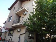 Casa de vanzare, Ilfov (judet), Strada Viilor - Foto 3