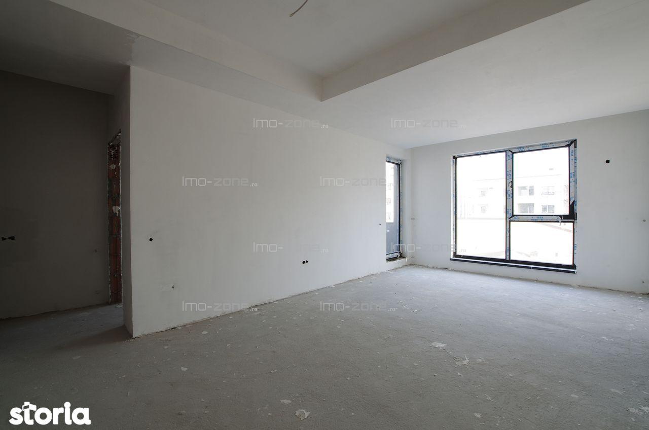 Apartament de vanzare, București (judet), Aleea Valea Florilor - Foto 5