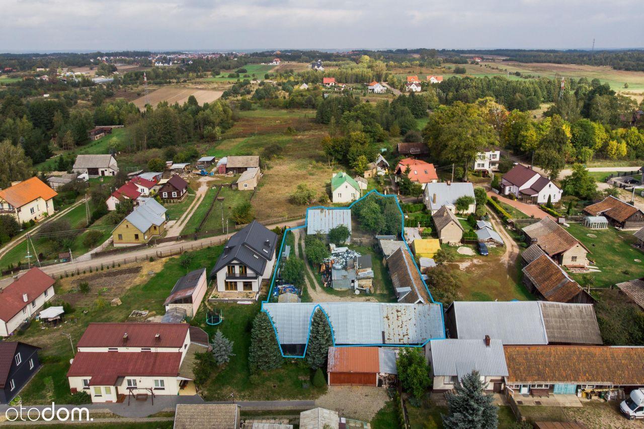 Dom na sprzedaż, Białystok, podlaskie - Foto 10