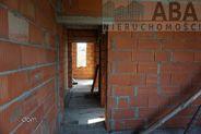 Dom na sprzedaż, Lądek, słupecki, wielkopolskie - Foto 12