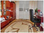 Apartament de vanzare, Brașov (judet), Strada Brazilor - Foto 6