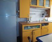 Apartament de vanzare, București (judet), Strada Profesor Ion Bogdan - Foto 6