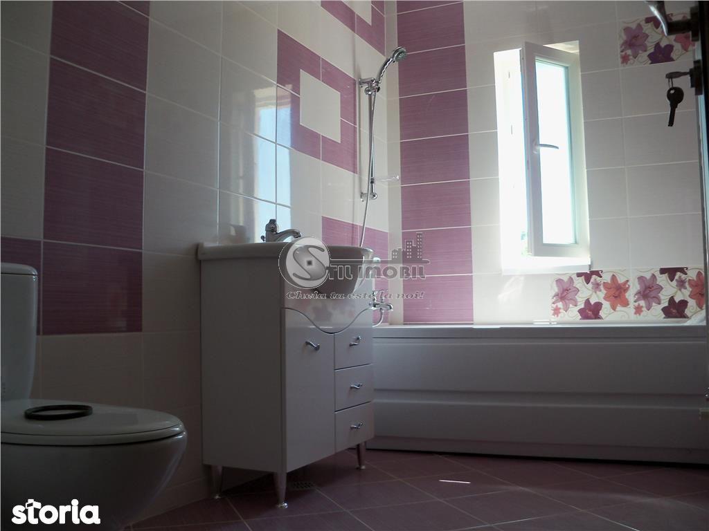 Apartament de vanzare, Iasi, Cug - Foto 17