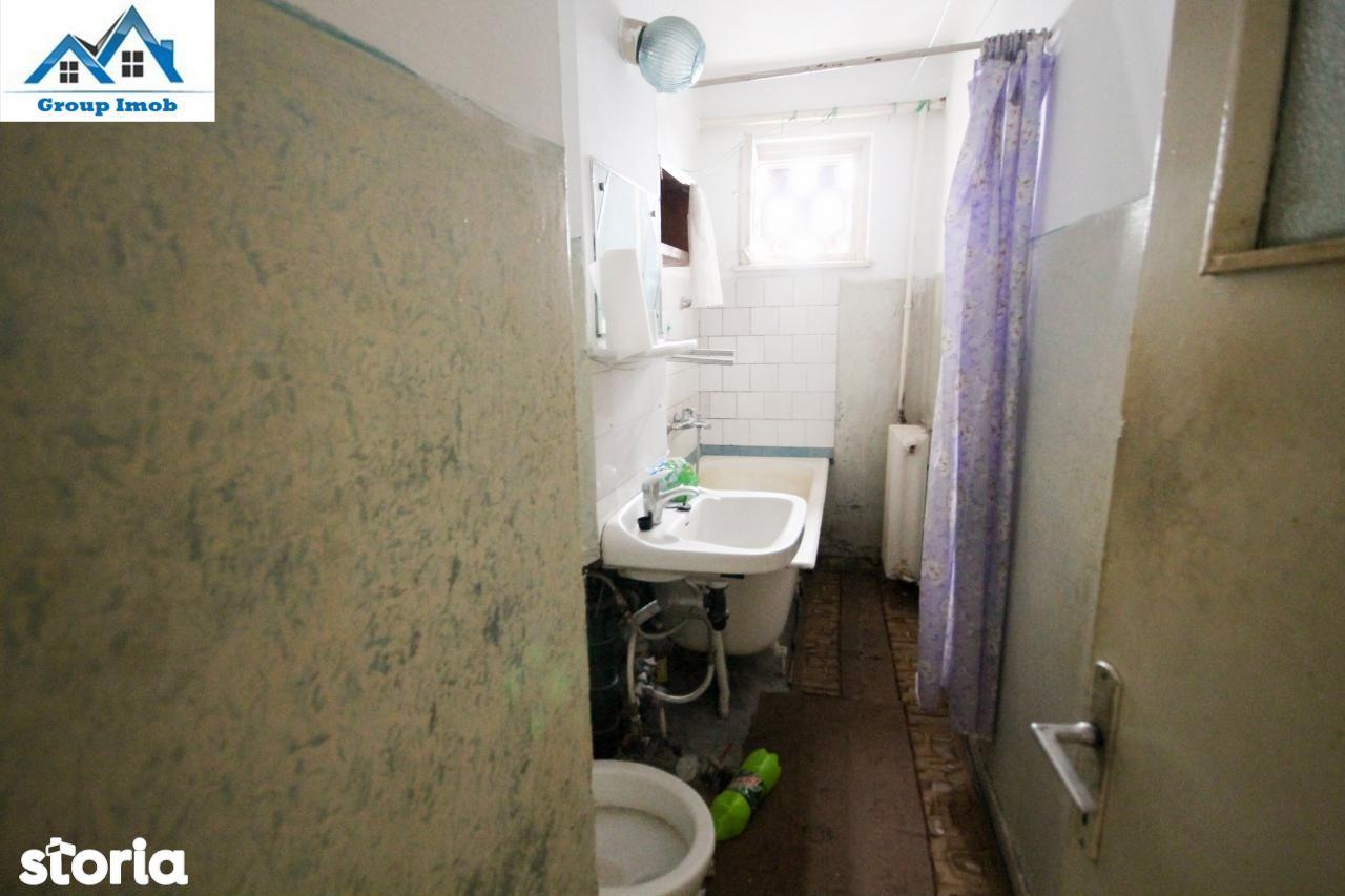 Apartament de vanzare, Bacău (judet), Carpați - Foto 4
