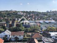 Apartament de vanzare, Cluj (judet), Bulevardul 21 Decembrie 1989 - Foto 13