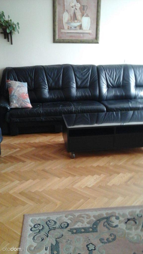 Dom na sprzedaż, Lublin, Sławinek - Foto 2