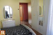Apartament de vanzare, Medias, Sibiu - Foto 3