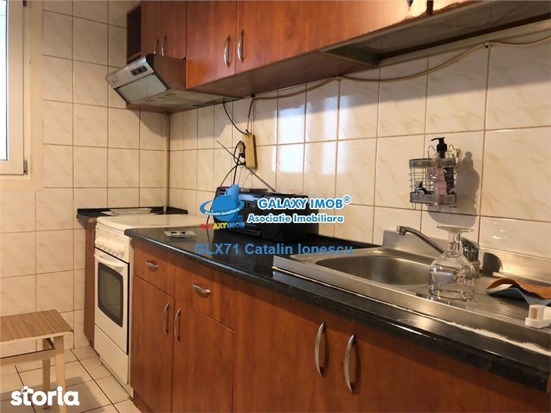 Apartament de vanzare, București (judet), Strada Telița - Foto 5