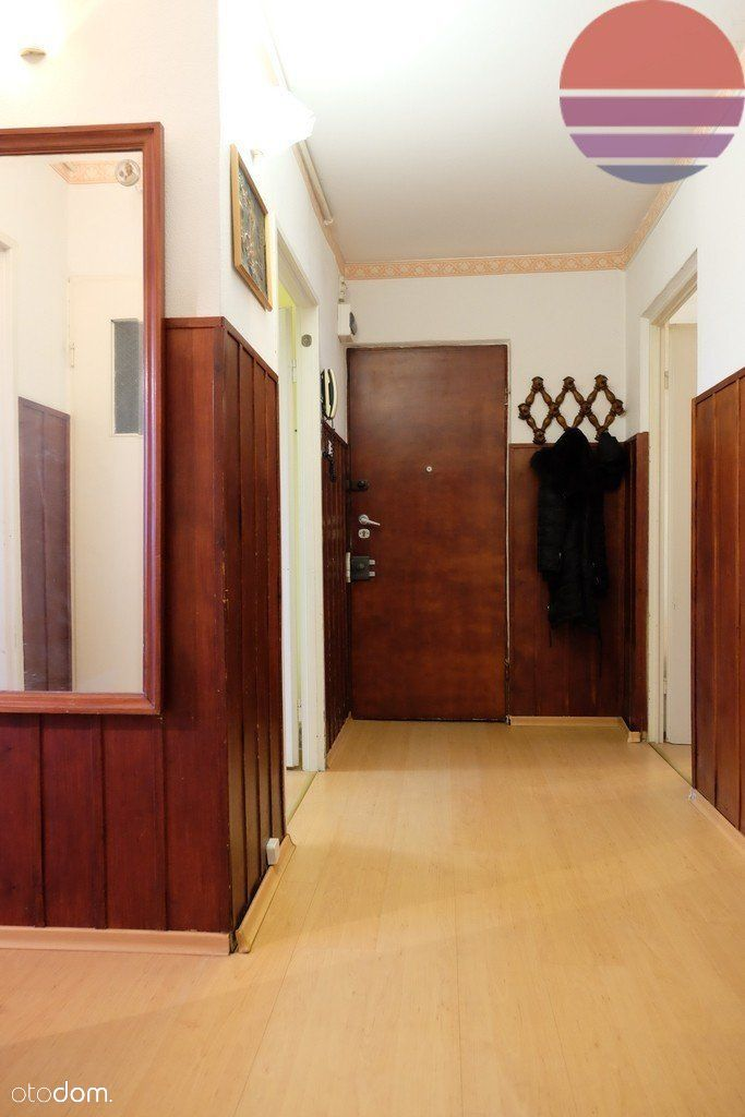 Mieszkanie na sprzedaż, Toruń, Na Skarpie - Foto 13