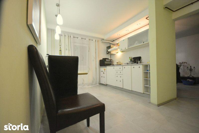 Apartament de vanzare, Timiș (judet), Calea Martirilor - Foto 3