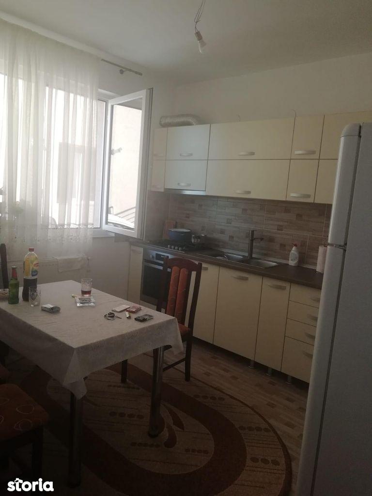 Apartament de vanzare, Ilfov (judet), Strada 1 Decembrie - Foto 7