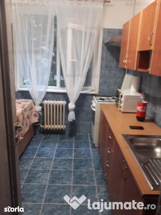 Apartament de vanzare, Bucuresti, Sectorul 2, Basarabia - Foto 4