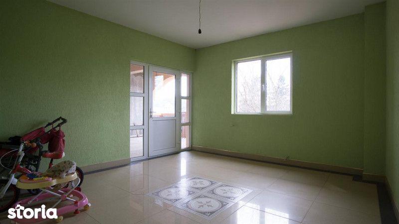 Casa de vanzare, Giurgiu (judet), Strada Barbu Lăutaru - Foto 14