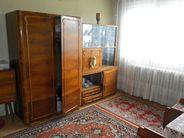 Apartament de vanzare, Cluj (judet), Strada Constantin Brâncuși - Foto 4