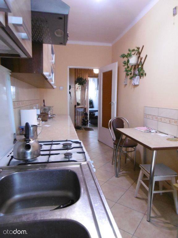 Mieszkanie na sprzedaż, Będzin, Ksawera - Foto 4