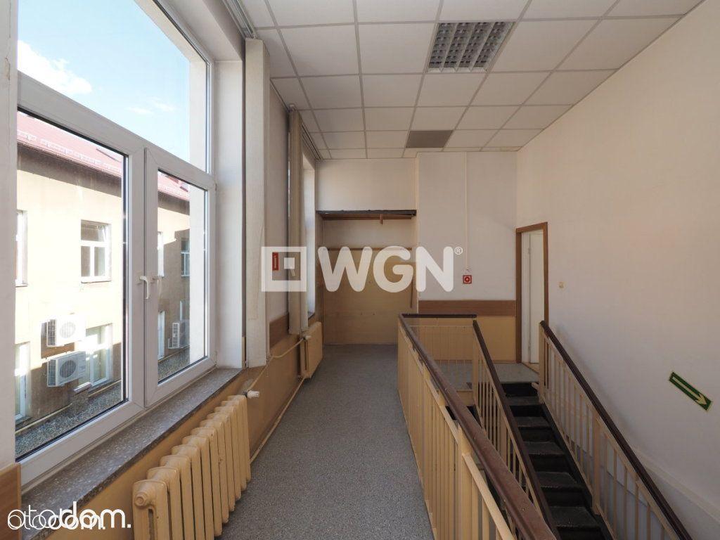 Lokal użytkowy na wynajem, Tarnów, małopolskie - Foto 11