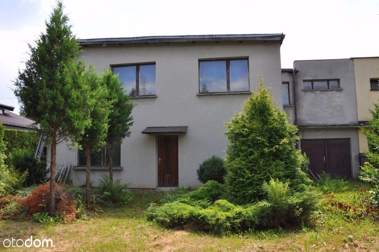 Dom na sprzedaż, Biery, bielski, śląskie - Foto 2