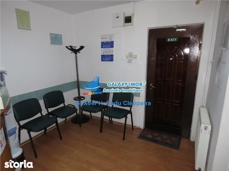 Birou de vanzare, Prahova (judet), Strada Câmpinița - Foto 2