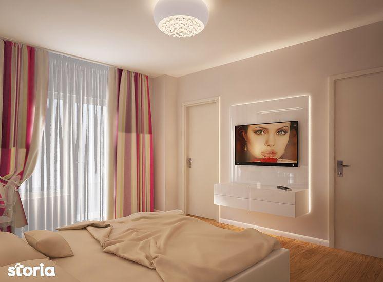 Apartament de vanzare, Bucuresti, Sectorul 3, Splaiul Unirii - Foto 3