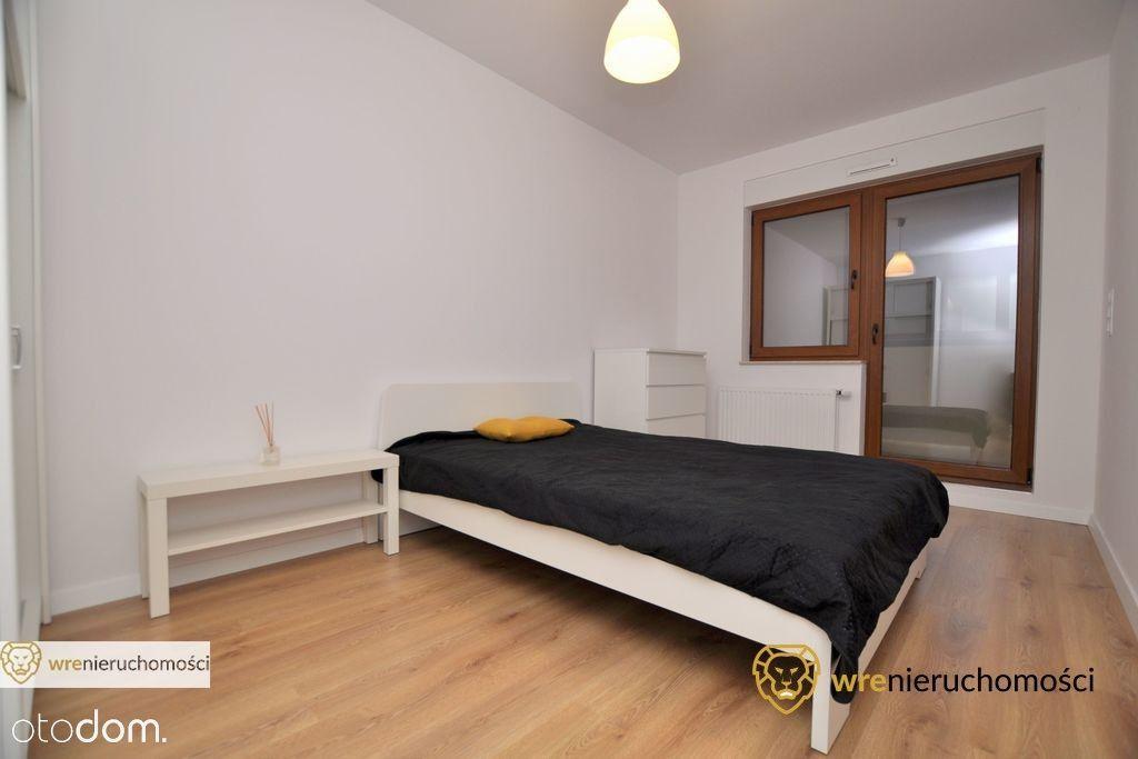 Mieszkanie na wynajem, Wrocław, Grabiszyn - Foto 7