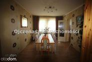 Dom na sprzedaż, Maksymilianowo, bydgoski, kujawsko-pomorskie - Foto 3