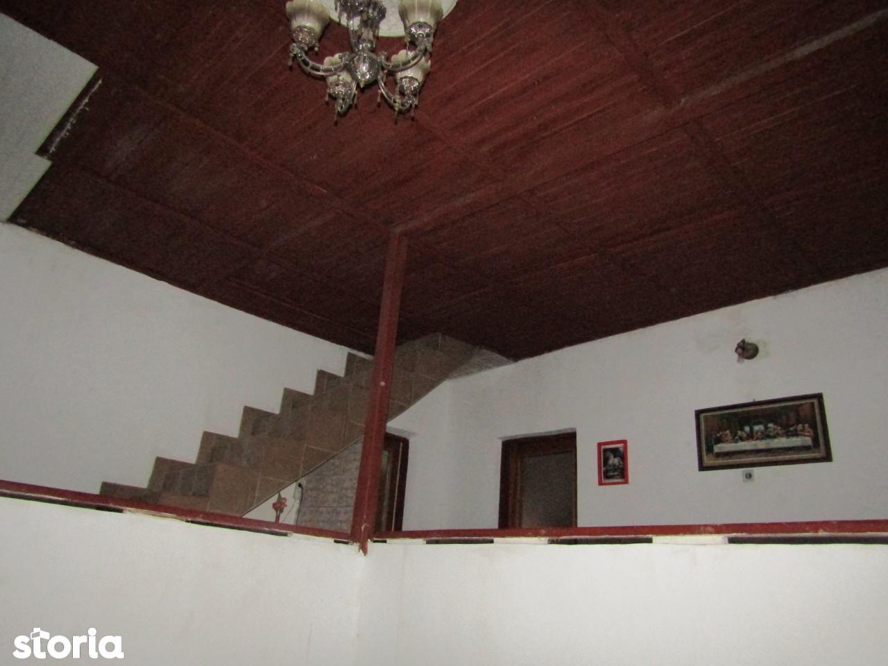 Casa de vanzare, Alba Iulia, Alba - Foto 3