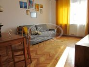 Apartament de inchiriat, Cluj (judet), Aleea Godeanu - Foto 1