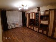Mieszkanie na sprzedaż, Kępno, kępiński, wielkopolskie - Foto 12