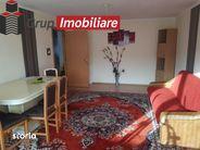 Apartament de vanzare, Bistrița-Năsăud (judet), Stefan cel Mare - Foto 8