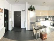 Apartament de vanzare, Cluj (judet), Strada Sobarilor - Foto 3