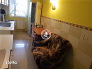 Apartament de vanzare, Iași (judet), Nicolina 1 - Foto 4