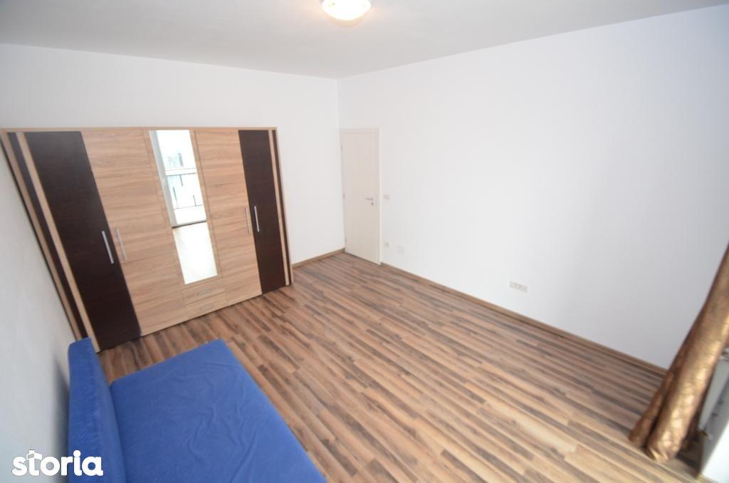 Apartament de vanzare, Timiș (judet), Calea Martirilor - Foto 8