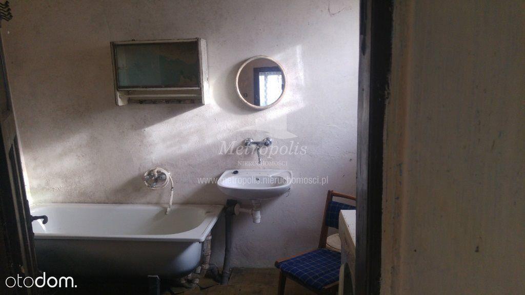 Dom na sprzedaż, Kietrz, głubczycki, opolskie - Foto 5