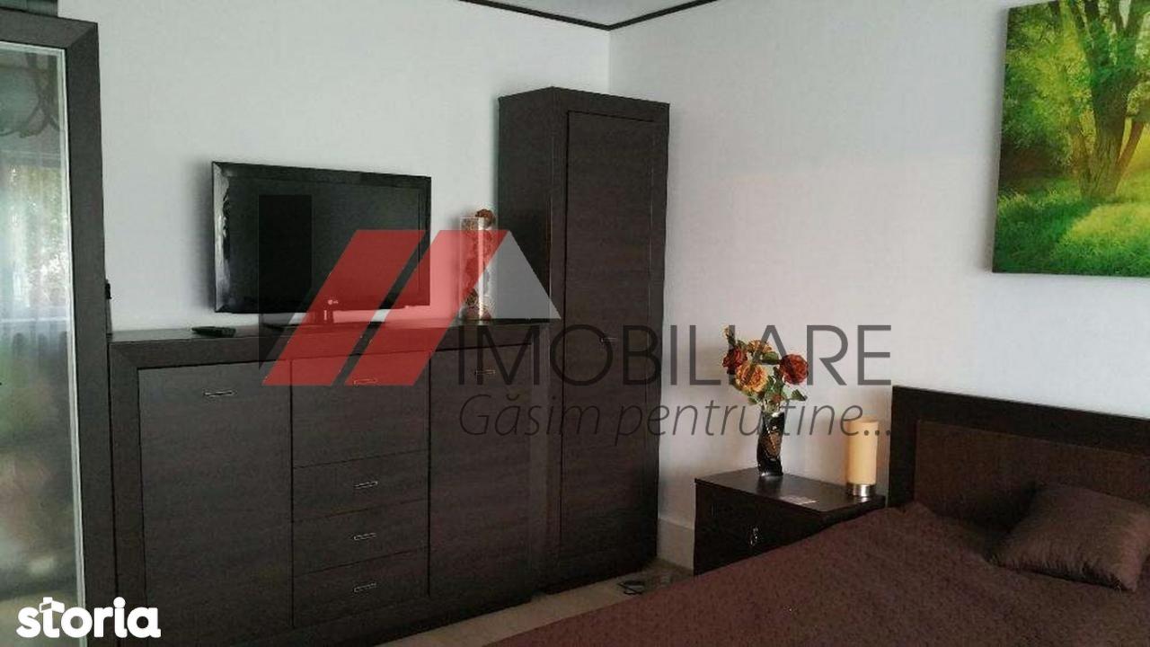 Apartament de vanzare, Timisoara, Timis, Sagului - Foto 5