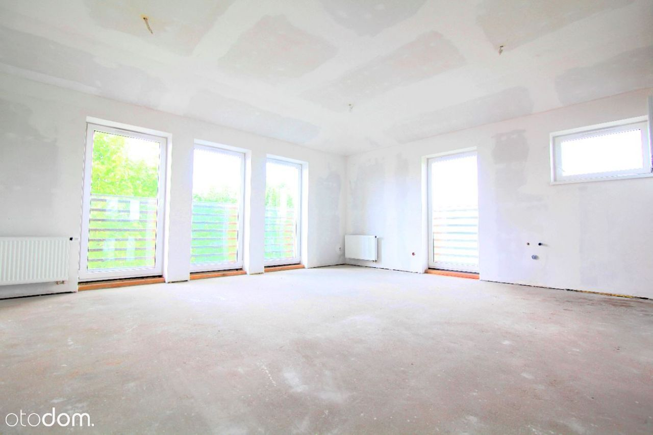 Mieszkanie na sprzedaż, Olkusz, olkuski, małopolskie - Foto 1009