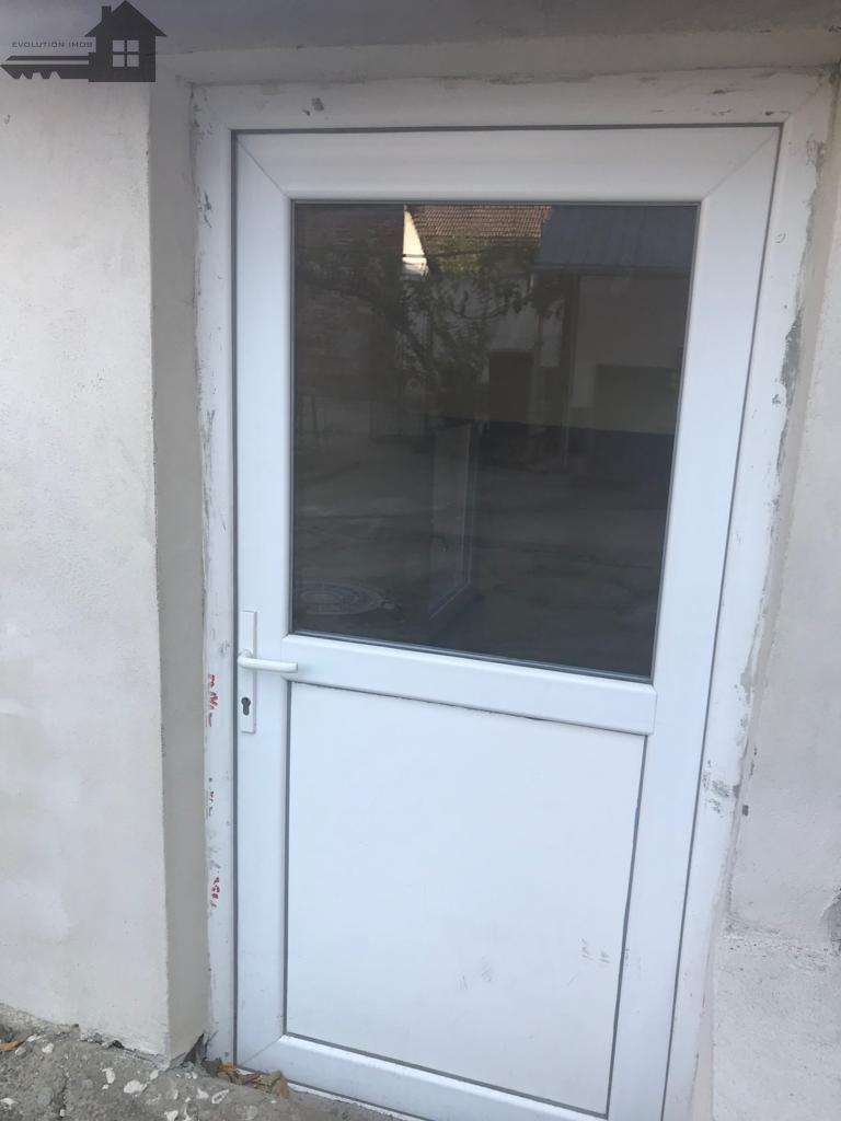 Apartament de vanzare, Timiș (judet), Iosefin-Dâmbovița - Foto 16