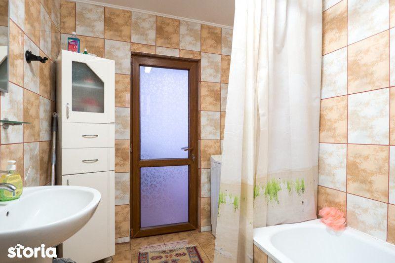 Casa de vanzare, Ilfov (judet), Pantelimon - Foto 10