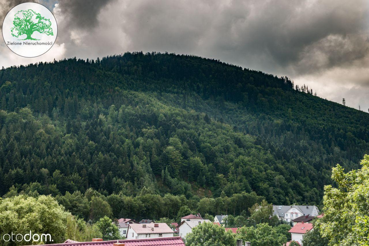 Dom na sprzedaż, Bielsko-Biała, śląskie - Foto 7