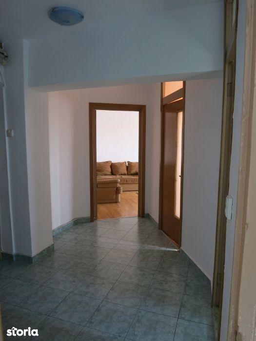 Apartament de inchiriat, București (judet), Crângași - Foto 5