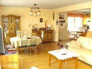 Dom na sprzedaż, Lębork, lęborski, pomorskie - Foto 8