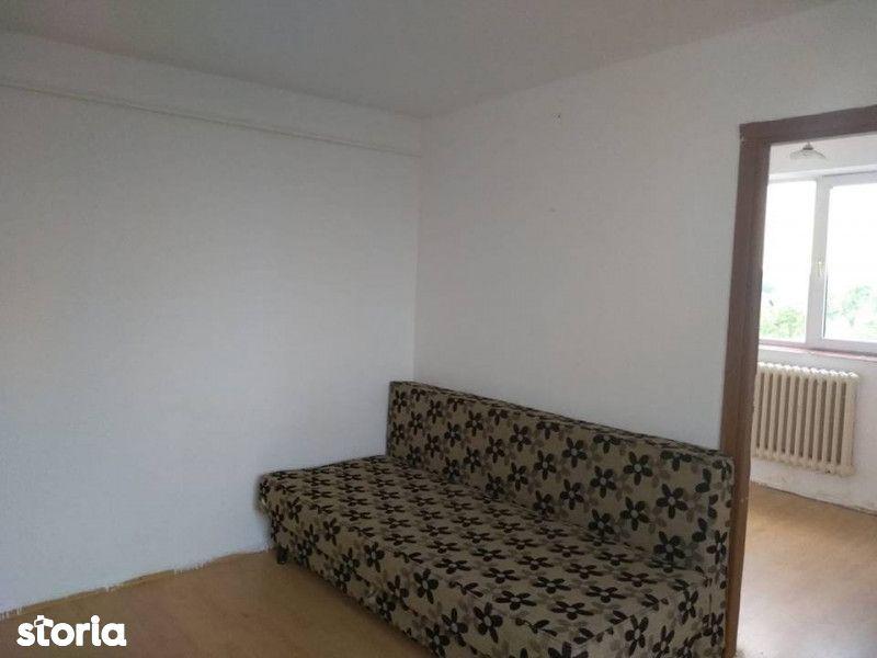 Apartament de vanzare, Cluj (judet), Strada Lăcrimioarelor - Foto 10