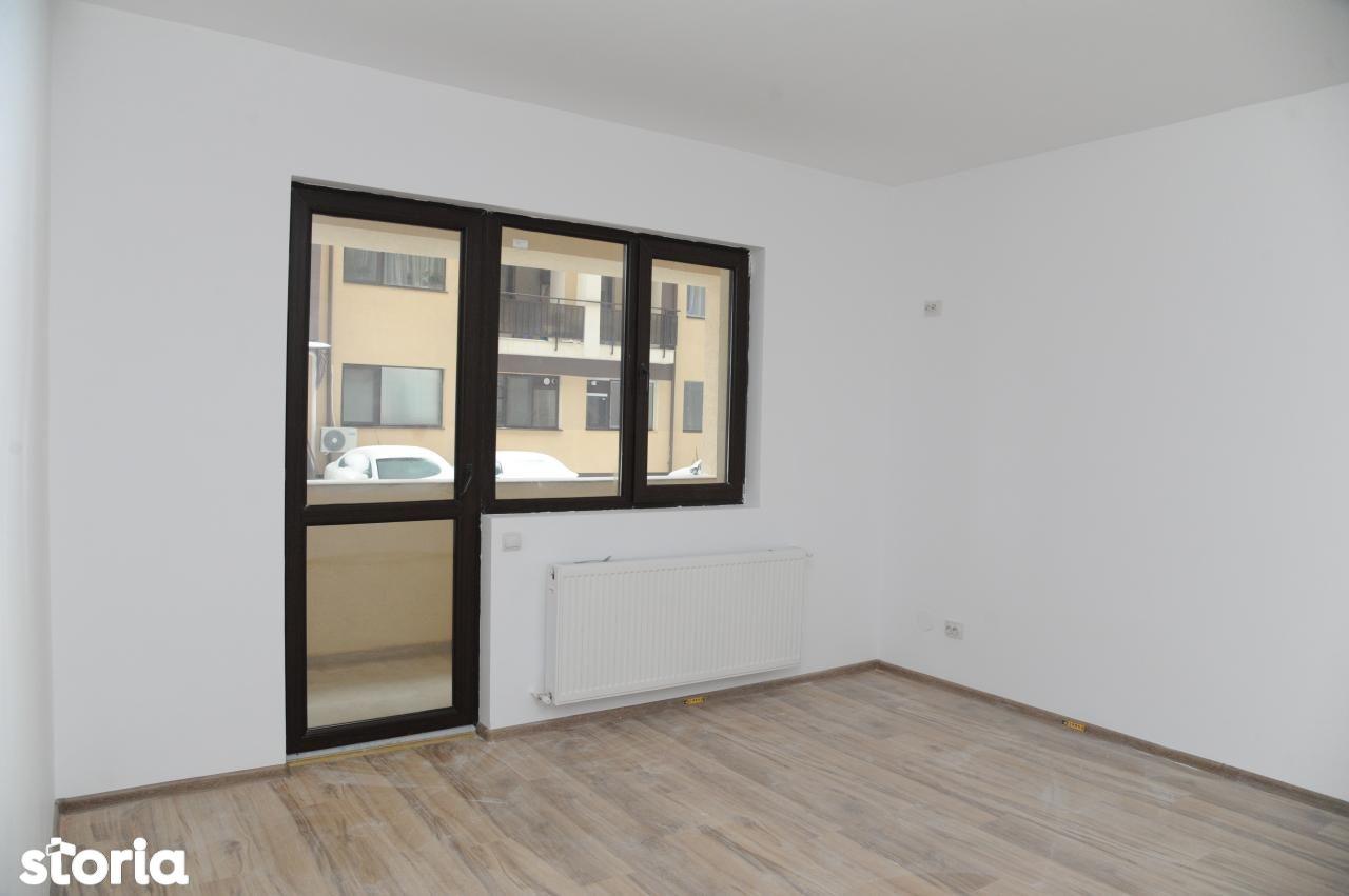 Apartament de vanzare, București (judet), Strada Sergent Ion Pechiu - Foto 2
