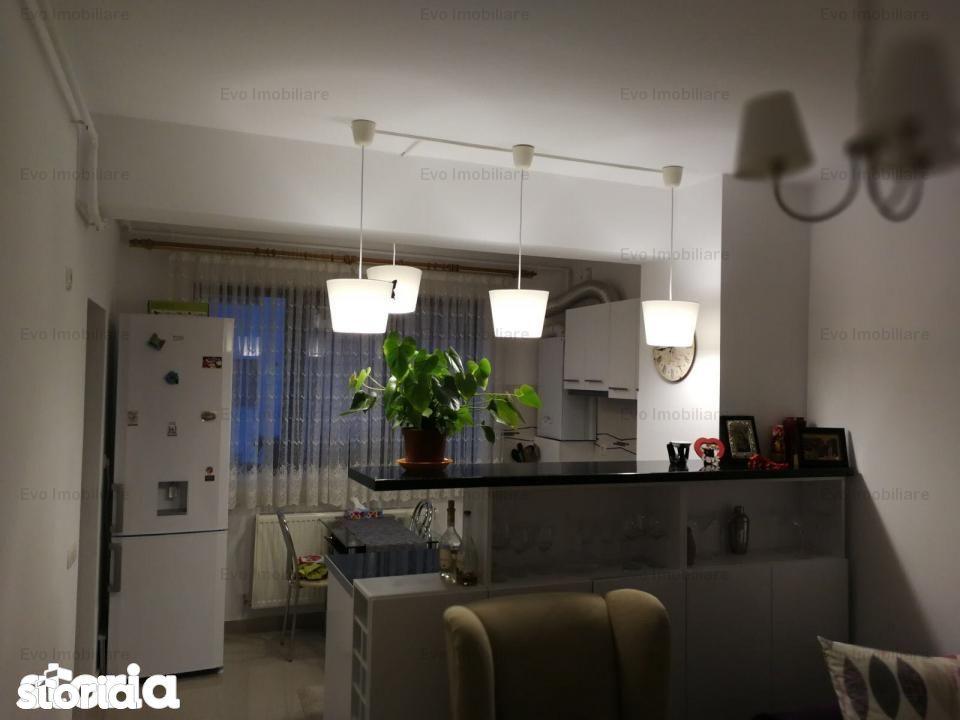 Apartament de inchiriat, Bucuresti, Sectorul 5, Rahova - Foto 6