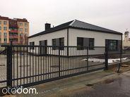 Lokal użytkowy na wynajem, Szczecin, Majowe - Foto 2